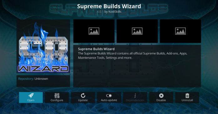 supreme-builds-wizard-1080p