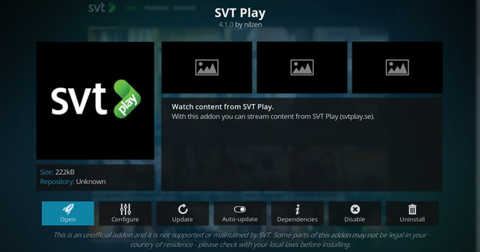 svt-play-för-kodi-696x