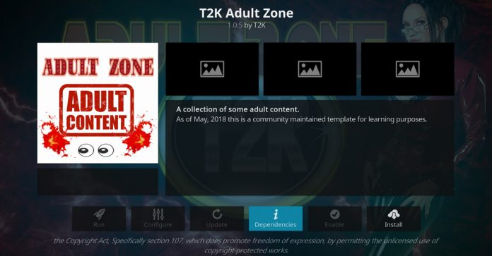 t2k-adult-zone-1080p