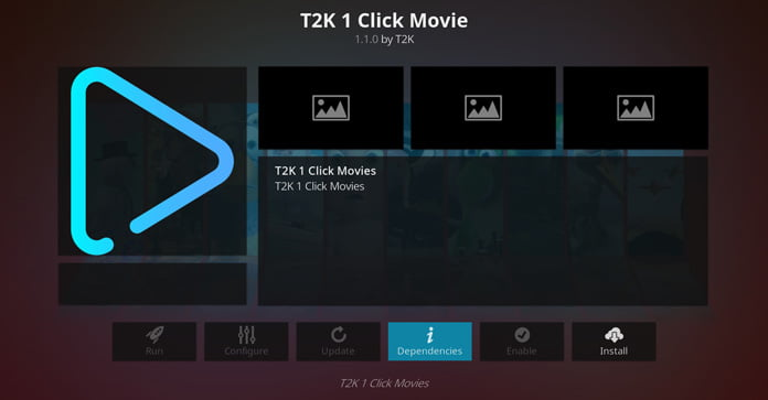 t2k-one-click-movie-för-kodi