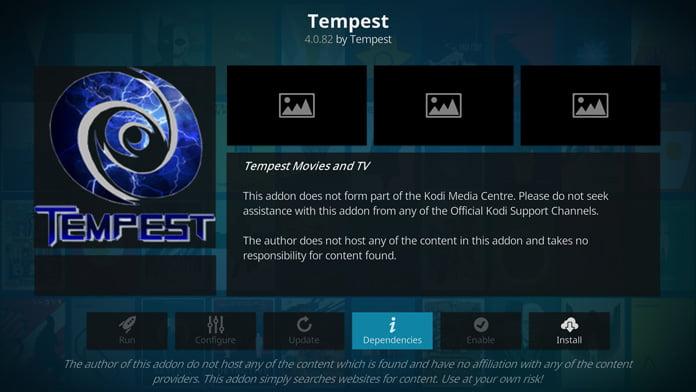 tempest-696x-1