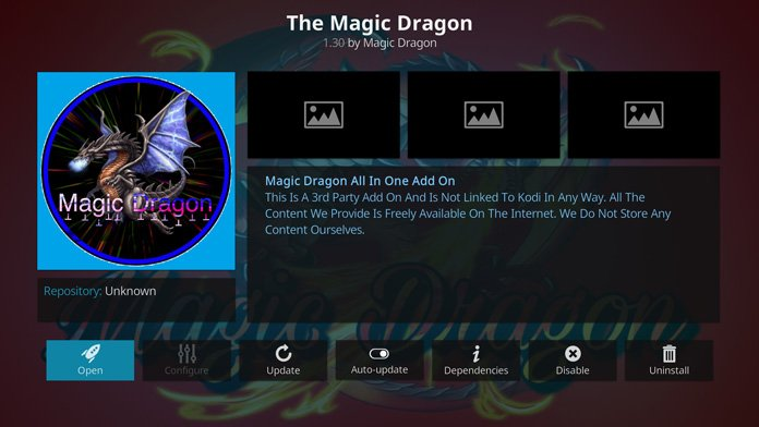 the-magic-dragon-696x