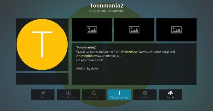 toonmania-2-1090p