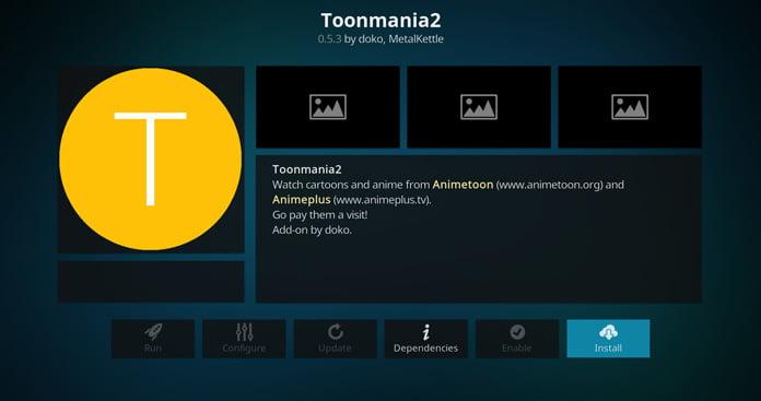 toonmania-2