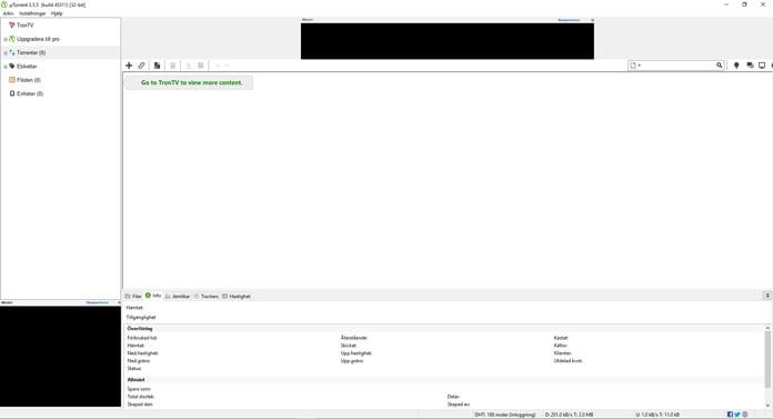 utorrent-bittorrent-klient