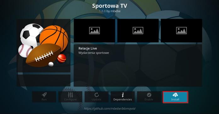 välj-install-för-sportowa