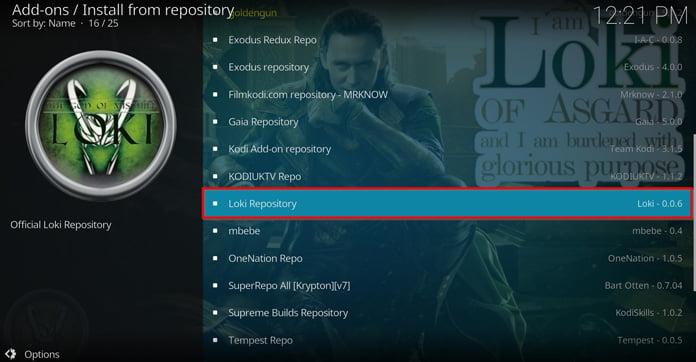 välj-loki-repository-1