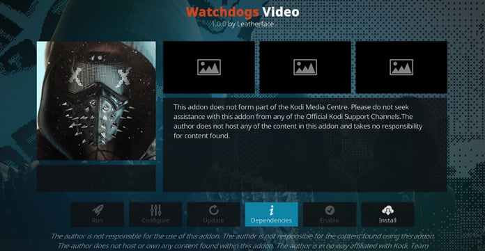 watchdogs-video