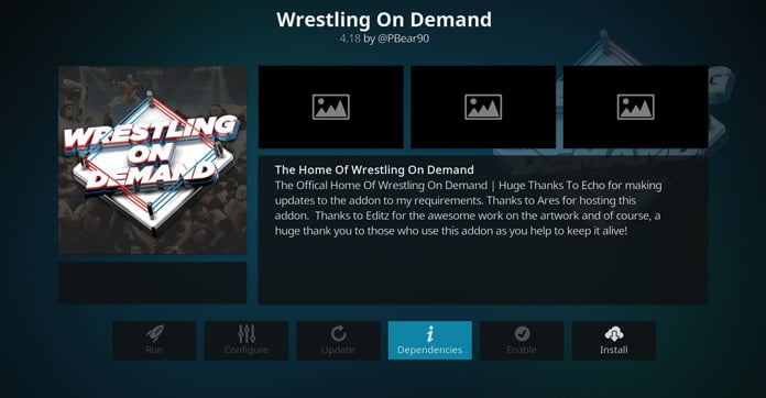 wrestling-on-demand-696x