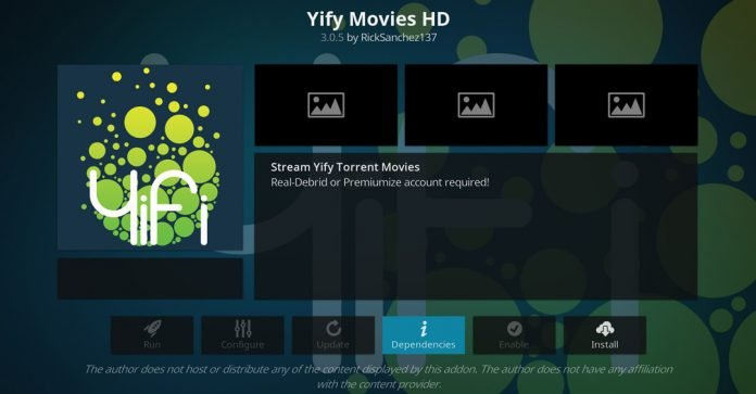 yify-movies-hd