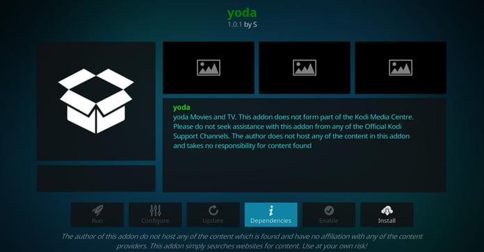 yoda-tillägg-för-kodi