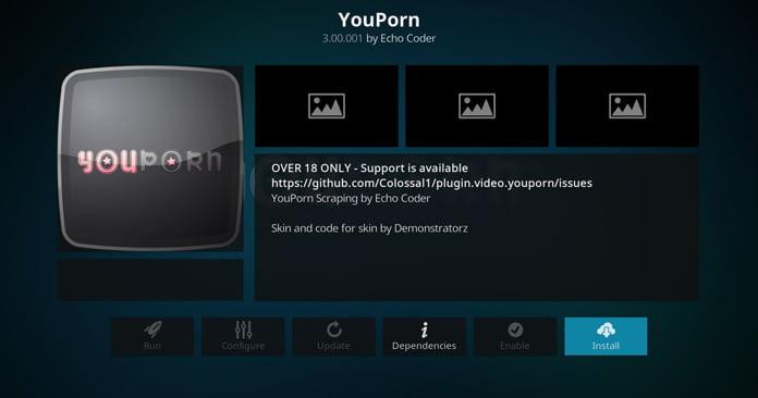 youporn-för-kodi