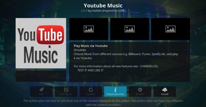 youtube-music-1080p