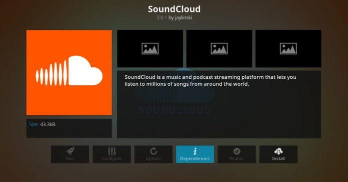 1080p-soundcloud