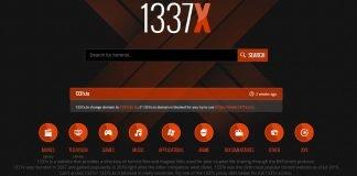 1337x-torrentsajt