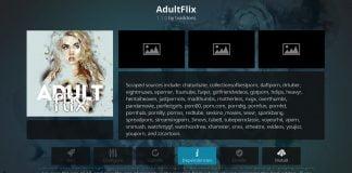 adultflix-1080p-1