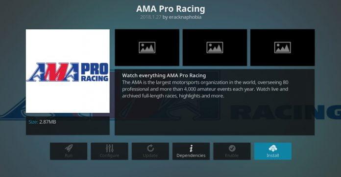 ama-pro-racing-1080p