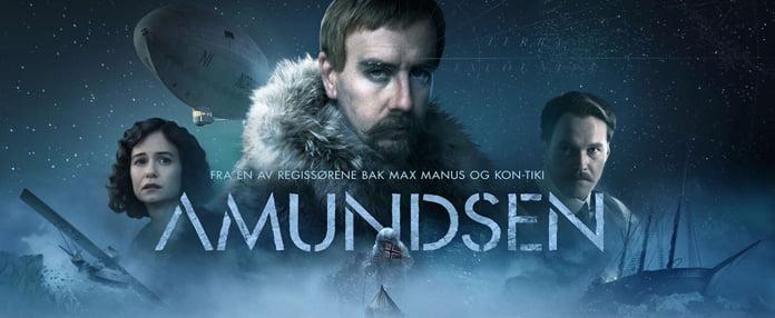 amundsen_filmposter