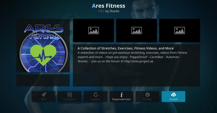 ares-fitness-1080p