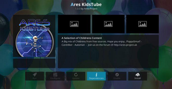 ares-kidstube-1080p-1