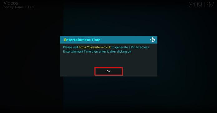 besök-pinsystem-för-entertainment-time