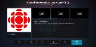 cbc-upplösning-1080p