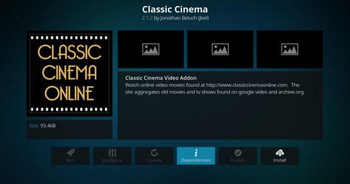 classic-cinema-upplösning-1080p-kvalitet