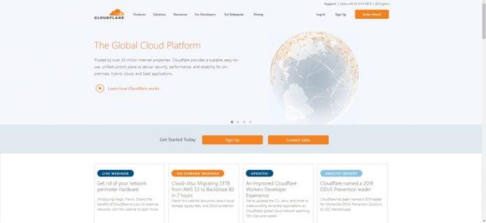 cloudflare-landningssida-1080p