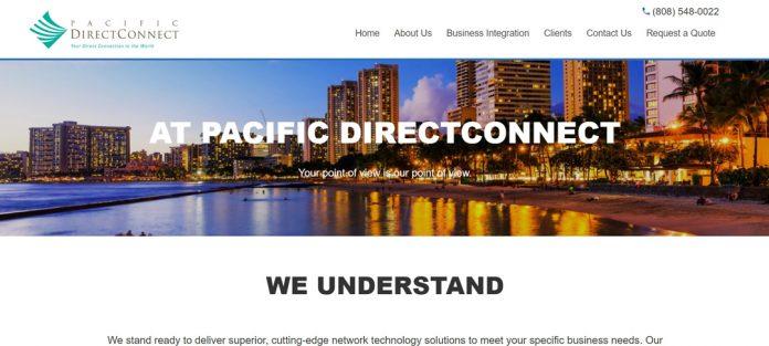 directconnect-isp