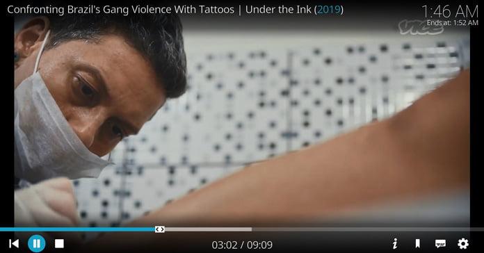 en-dokumentär-visas-på-vice