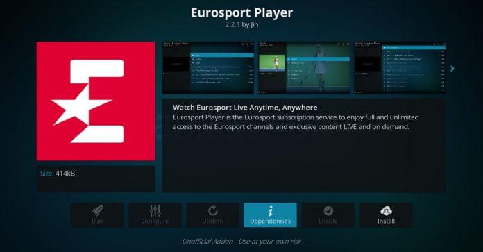 eurosport-player-1080p