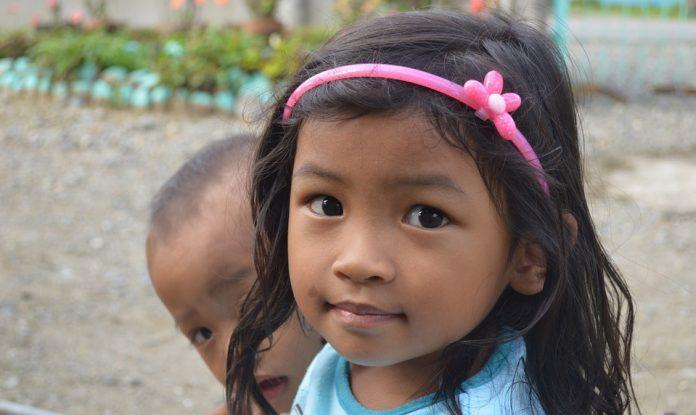 filippinerna-barn