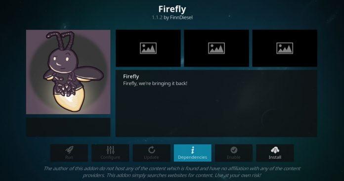firefly-upplösning-1080p