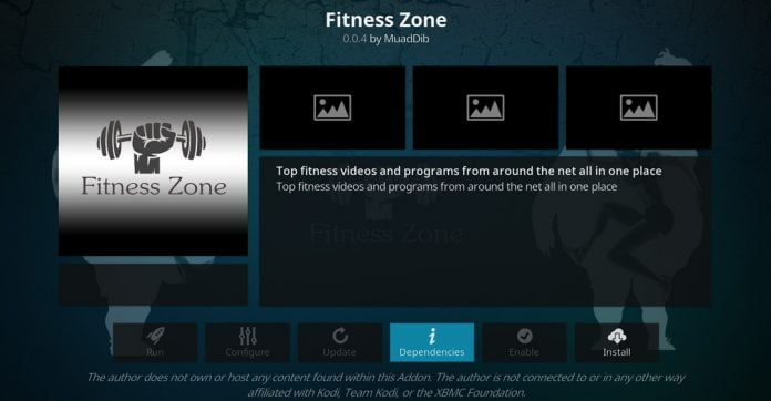 fitness-zone-1080p