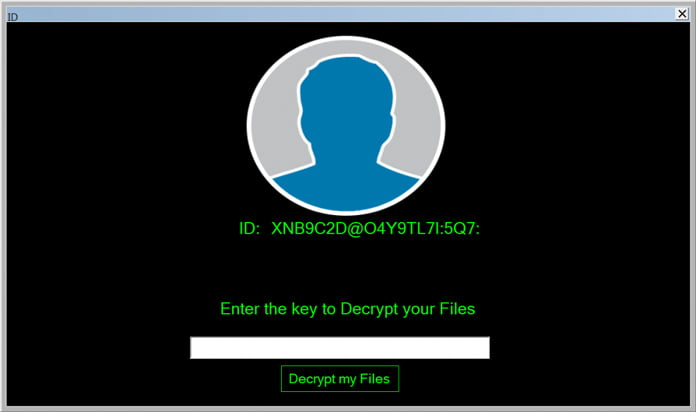 fortnite_ransomware_05-1024x606