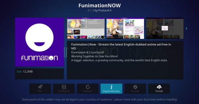 funimation-now-installation-1080p