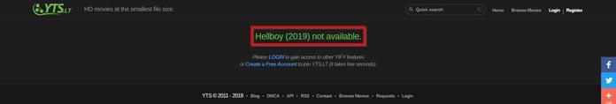 hellboy-finns-ej-tillgänglig-på-yts