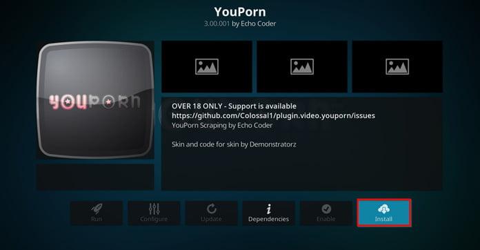 installera-pornhub-för-kodi