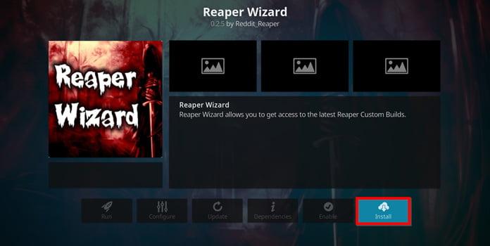 installera-reaper-wizard-på-kodi
