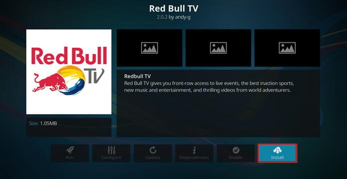 installera-red-bull-tv
