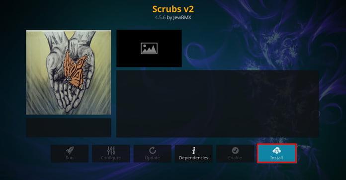 installera-scrubs-v2