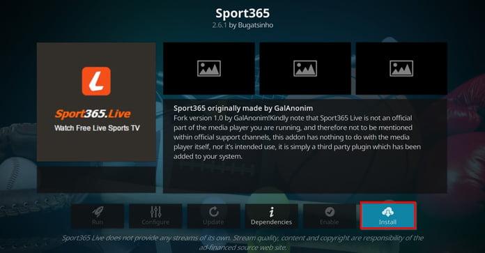 installera-sport-365