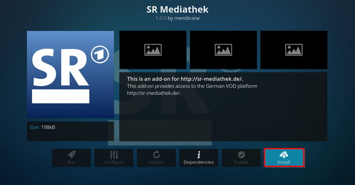 installera-sr-mediathek