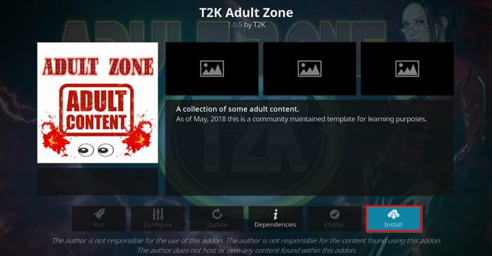 installera-t2k-adult-zone