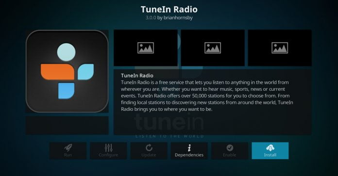 installera-tunein-radio-1080p