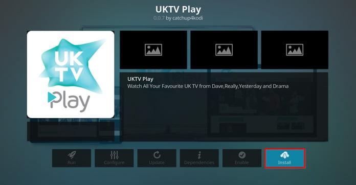 installera-uktv-play