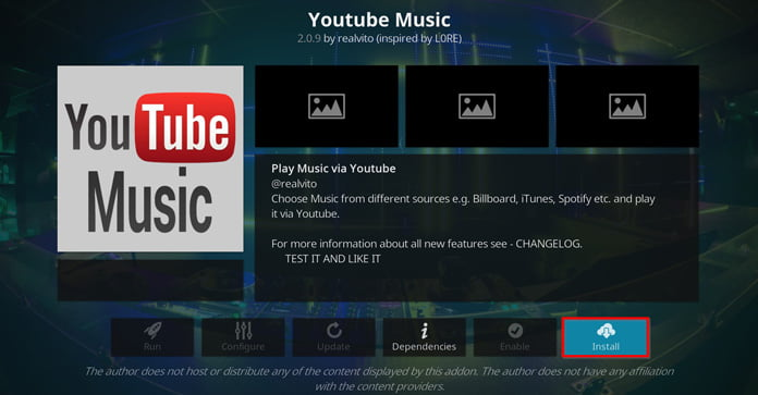 installera-youtube-music
