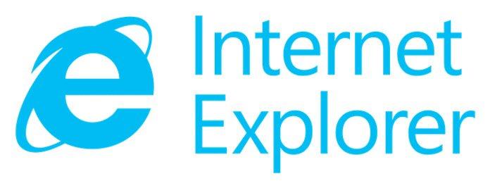 intenet-exprorer-logo