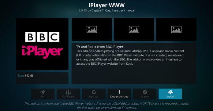 iplayer-www-1080p