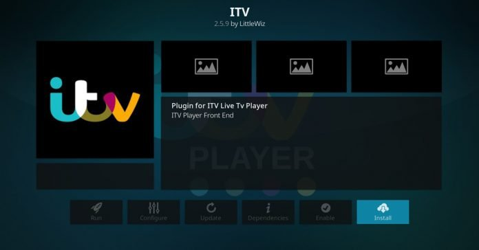 itv-1080p